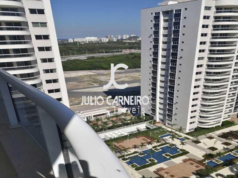 Diapositiva16 - Apartamento À Venda - Barra da Tijuca - Rio de Janeiro - RJ - JCAP20105 - 17