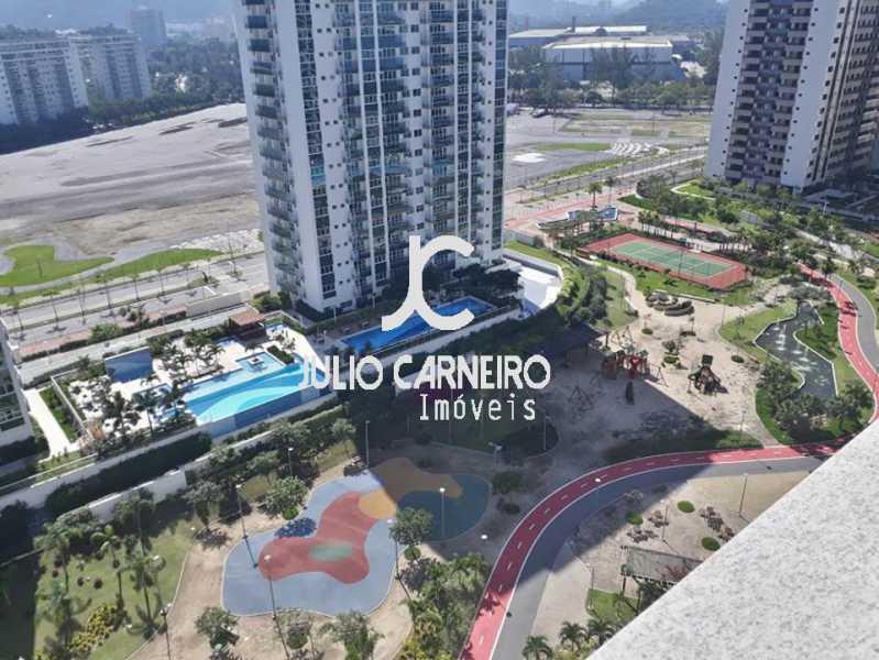 Diapositiva19 - Apartamento À Venda - Barra da Tijuca - Rio de Janeiro - RJ - JCAP20105 - 20
