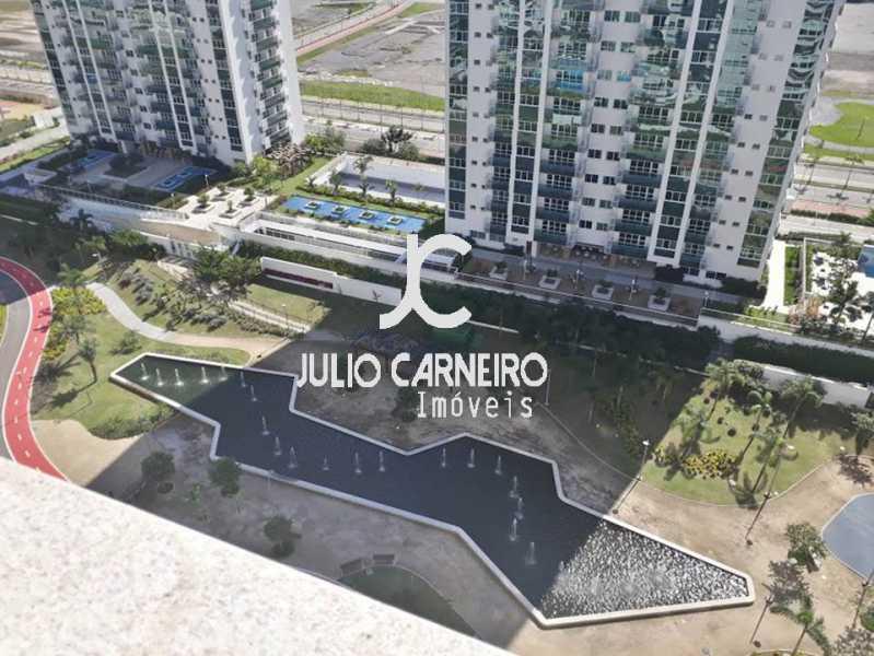 Diapositiva20 - Apartamento À Venda - Barra da Tijuca - Rio de Janeiro - RJ - JCAP20105 - 21