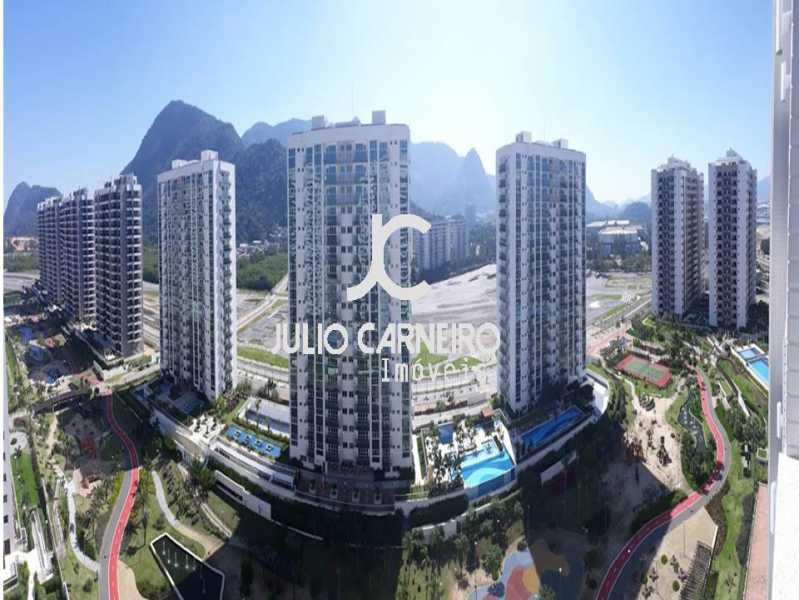 Diapositiva21 - Apartamento À Venda - Barra da Tijuca - Rio de Janeiro - RJ - JCAP20105 - 22