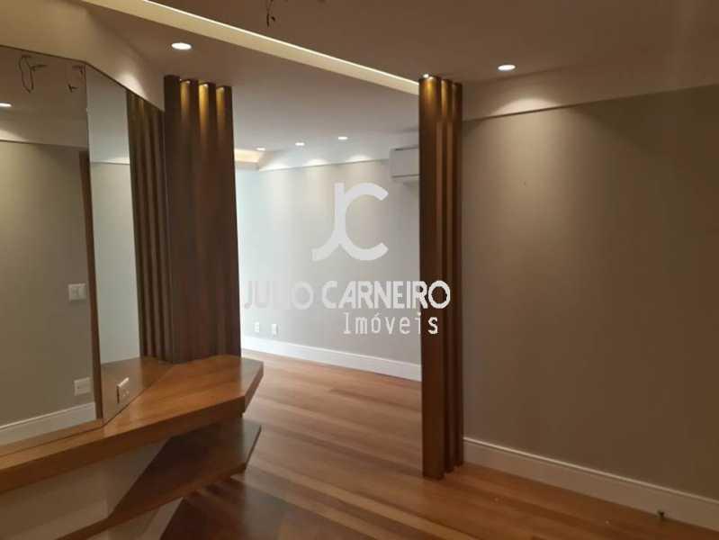 Diapositiva1 - Apartamento À Venda Rua Bogari,Rio de Janeiro,RJ - R$ 1.782.000 - JCAP30135 - 6