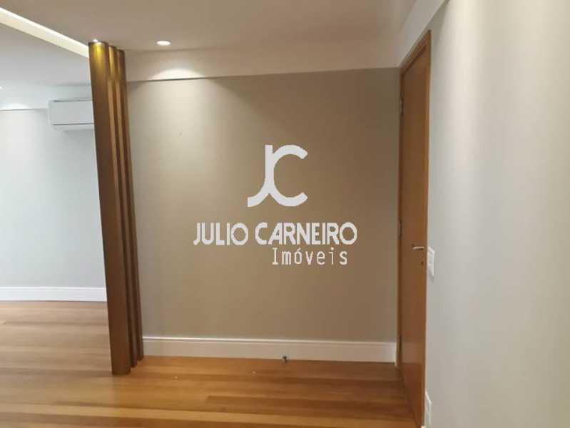 Diapositiva2 - Apartamento À Venda Rua Bogari,Rio de Janeiro,RJ - R$ 1.782.000 - JCAP30135 - 8