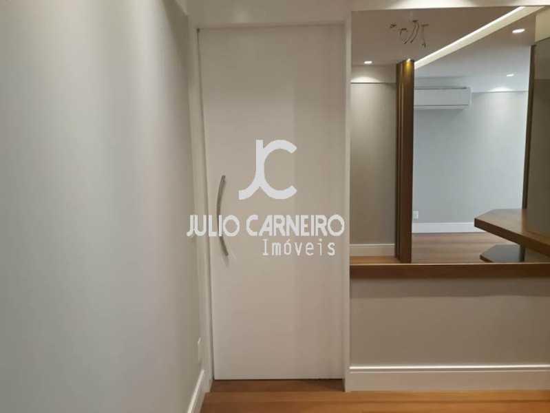 Diapositiva3 - Apartamento À Venda Rua Bogari,Rio de Janeiro,RJ - R$ 1.782.000 - JCAP30135 - 9