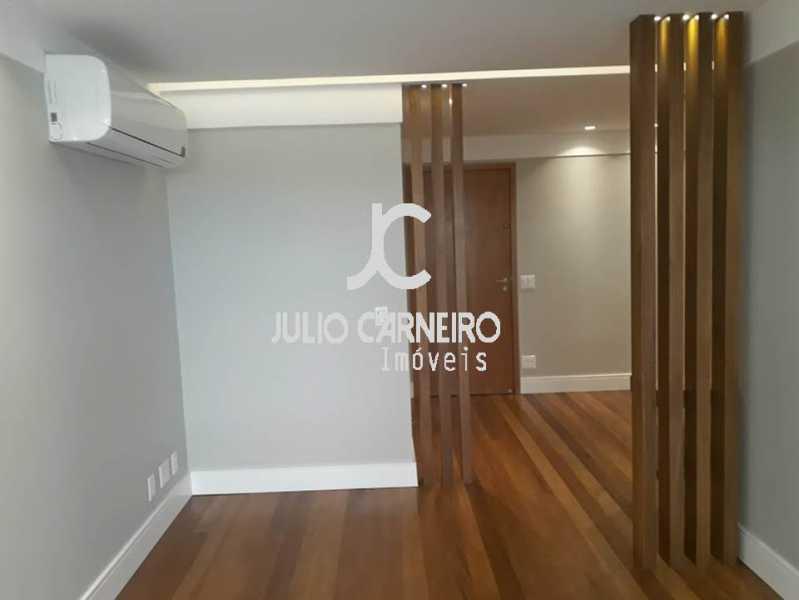 Diapositiva4 - Apartamento À Venda Rua Bogari,Rio de Janeiro,RJ - R$ 1.782.000 - JCAP30135 - 7