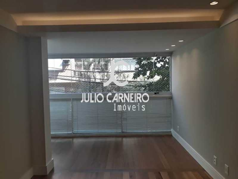 Diapositiva5 - Apartamento À Venda Rua Bogari,Rio de Janeiro,RJ - R$ 1.782.000 - JCAP30135 - 1