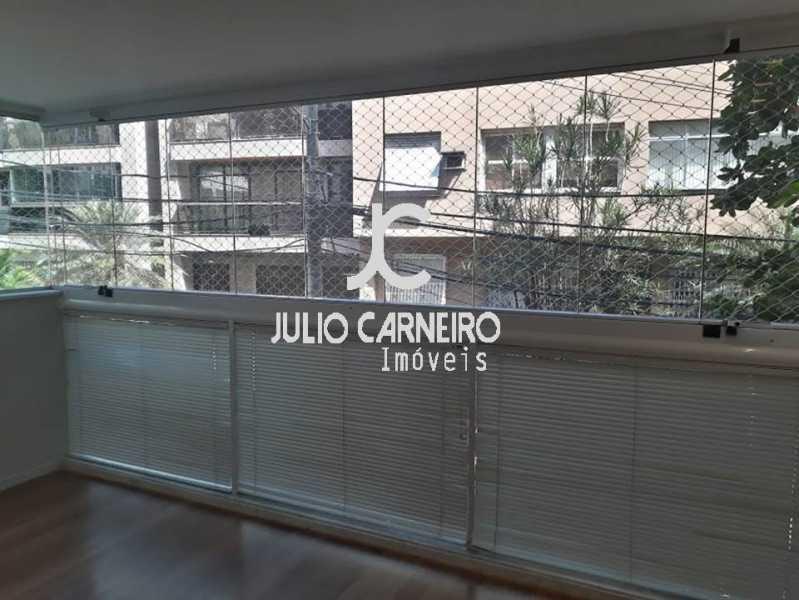 Diapositiva6 - Apartamento À Venda Rua Bogari,Rio de Janeiro,RJ - R$ 1.782.000 - JCAP30135 - 4