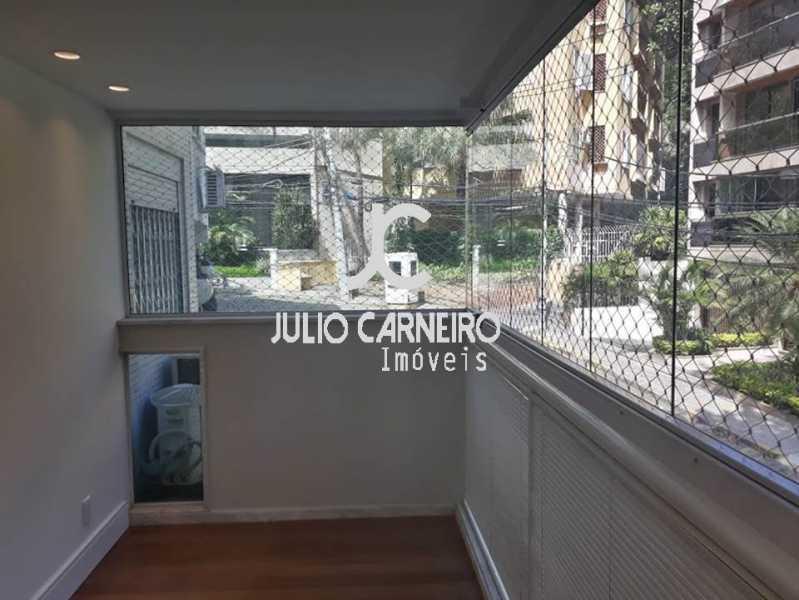 Diapositiva7 - Apartamento À Venda Rua Bogari,Rio de Janeiro,RJ - R$ 1.782.000 - JCAP30135 - 3
