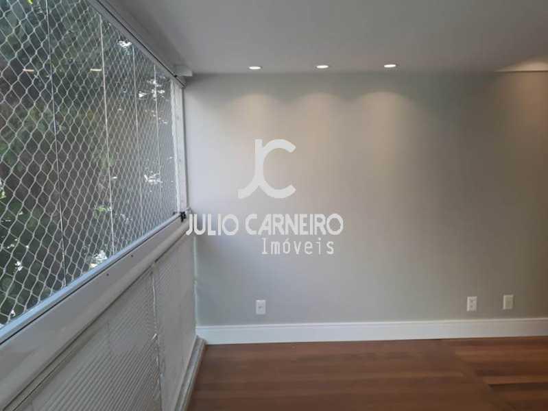 Diapositiva8 - Apartamento À Venda Rua Bogari,Rio de Janeiro,RJ - R$ 1.782.000 - JCAP30135 - 5