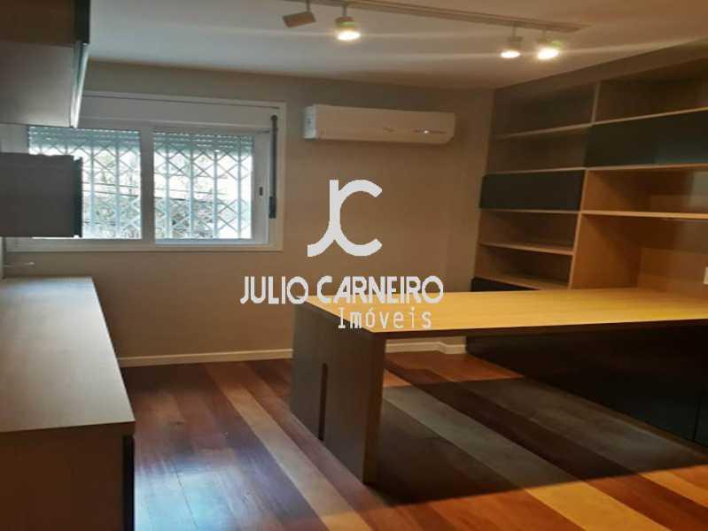 Diapositiva9 - Apartamento À Venda Rua Bogari,Rio de Janeiro,RJ - R$ 1.782.000 - JCAP30135 - 10
