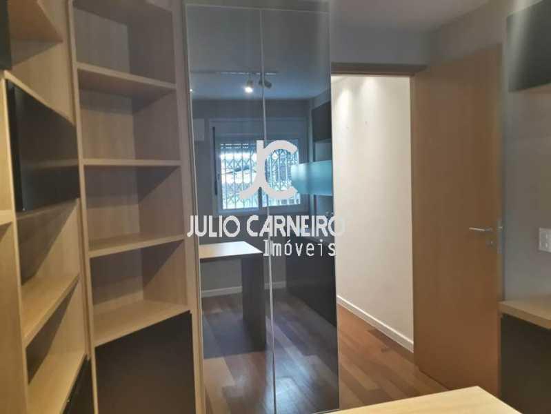 Diapositiva10 - Apartamento À Venda Rua Bogari,Rio de Janeiro,RJ - R$ 1.782.000 - JCAP30135 - 11