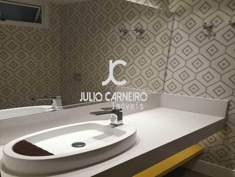 Diapositiva11 - Apartamento À Venda Rua Bogari,Rio de Janeiro,RJ - R$ 1.782.000 - JCAP30135 - 12