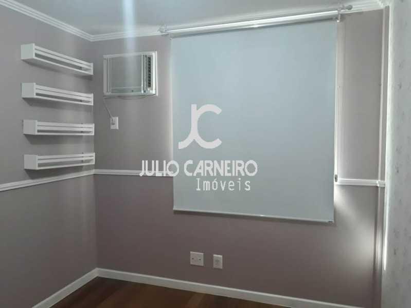 Diapositiva12 - Apartamento À Venda Rua Bogari,Rio de Janeiro,RJ - R$ 1.782.000 - JCAP30135 - 13