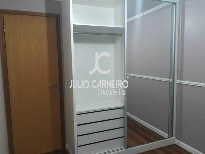 Diapositiva13 - Apartamento À Venda Rua Bogari,Rio de Janeiro,RJ - R$ 1.782.000 - JCAP30135 - 14