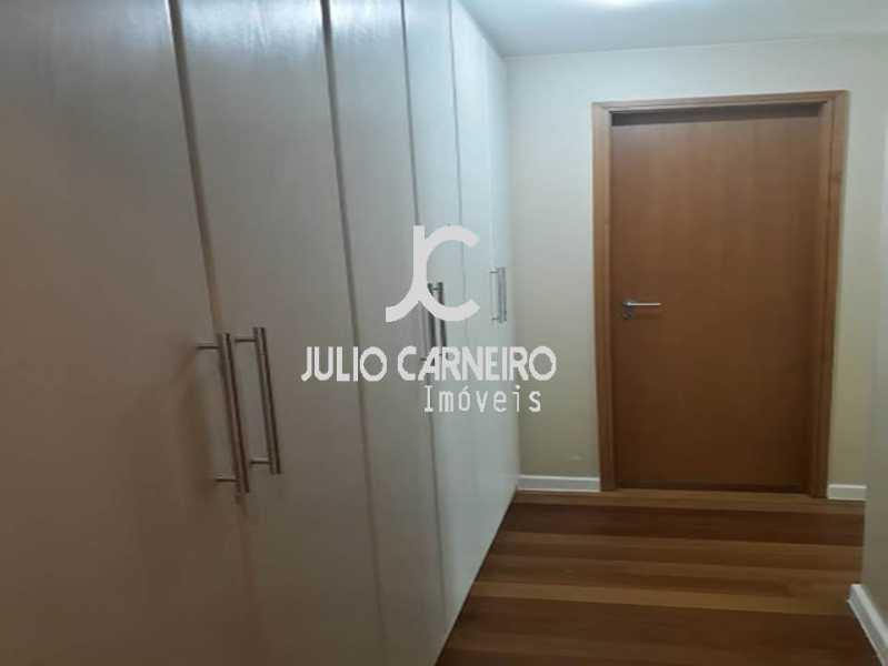 Diapositiva14 - Apartamento À Venda Rua Bogari,Rio de Janeiro,RJ - R$ 1.782.000 - JCAP30135 - 15