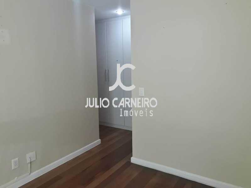 Diapositiva15 - Apartamento À Venda Rua Bogari,Rio de Janeiro,RJ - R$ 1.782.000 - JCAP30135 - 16