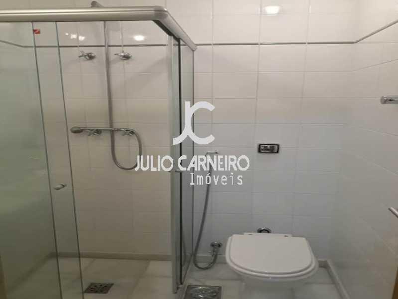 Diapositiva16 - Apartamento À Venda Rua Bogari,Rio de Janeiro,RJ - R$ 1.782.000 - JCAP30135 - 19