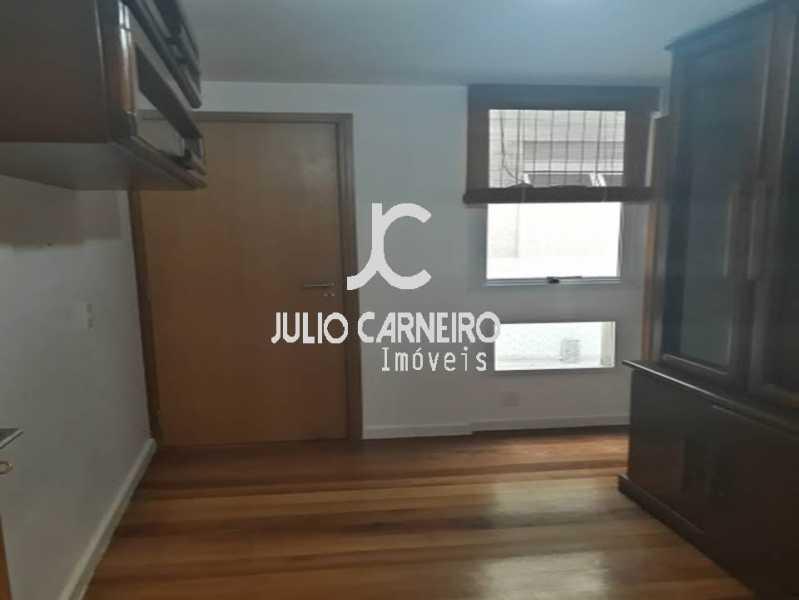 Diapositiva18 - Apartamento À Venda Rua Bogari,Rio de Janeiro,RJ - R$ 1.782.000 - JCAP30135 - 17