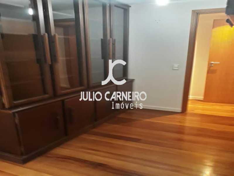 Diapositiva19 - Apartamento À Venda Rua Bogari,Rio de Janeiro,RJ - R$ 1.782.000 - JCAP30135 - 18