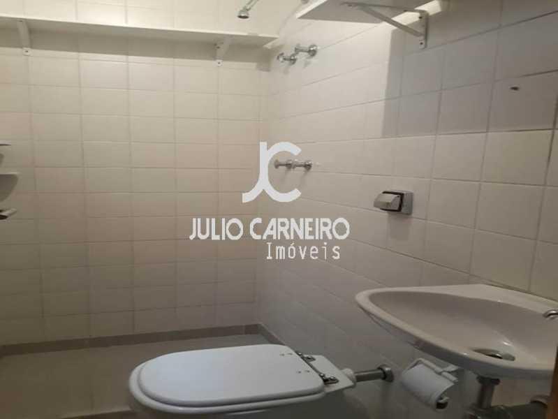 Diapositiva20 - Apartamento À Venda Rua Bogari,Rio de Janeiro,RJ - R$ 1.782.000 - JCAP30135 - 21