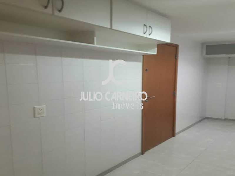 Diapositiva22 - Apartamento À Venda Rua Bogari,Rio de Janeiro,RJ - R$ 1.782.000 - JCAP30135 - 23