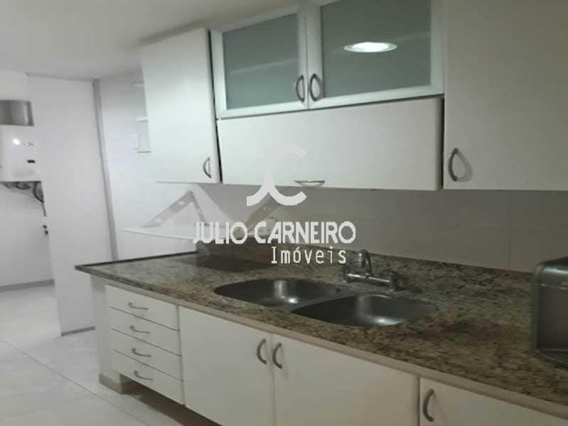 Diapositiva23 - Apartamento À Venda Rua Bogari,Rio de Janeiro,RJ - R$ 1.782.000 - JCAP30135 - 24