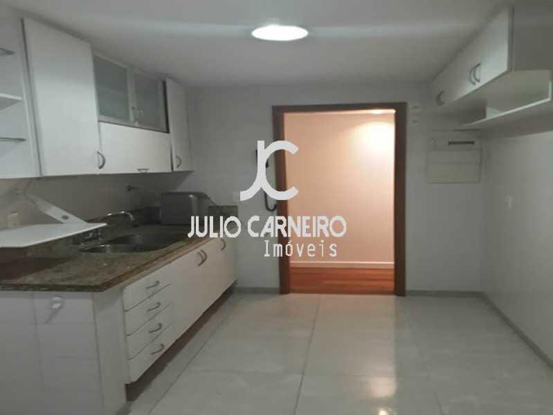 Diapositiva24 - Apartamento À Venda Rua Bogari,Rio de Janeiro,RJ - R$ 1.782.000 - JCAP30135 - 25