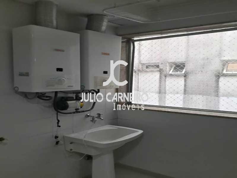 Diapositiva25 - Apartamento À Venda Rua Bogari,Rio de Janeiro,RJ - R$ 1.782.000 - JCAP30135 - 26