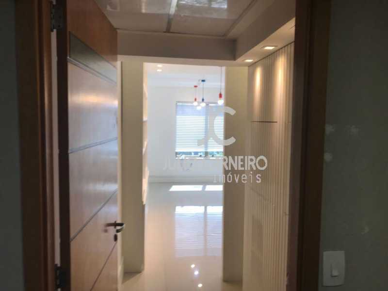 WhatsApp Image 2018-09-18 at 1 - Sala Comercial Condomínio Vision Office, Rio de Janeiro, Zona Oeste ,Barra da Tijuca, RJ À Venda, 22m² - JCSL00054 - 19