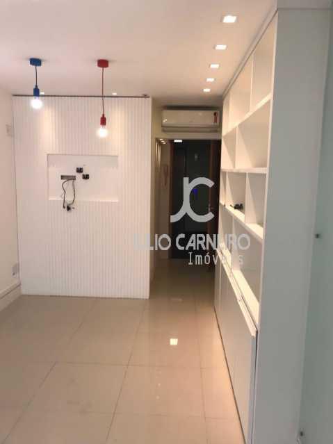 WhatsApp Image 2018-09-18 at 1 - Sala Comercial Condomínio Vision Office, Rio de Janeiro, Zona Oeste ,Barra da Tijuca, RJ À Venda, 22m² - JCSL00054 - 16