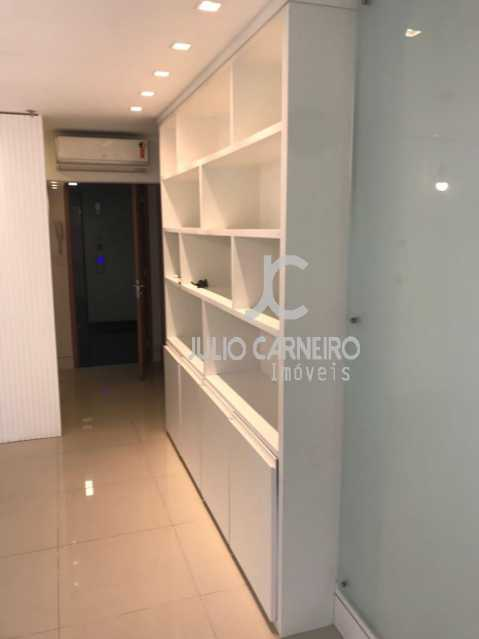 WhatsApp Image 2018-09-18 at 1 - Sala Comercial 22m² à venda Rio de Janeiro,RJ - R$ 135.000 - JCSL00054 - 17