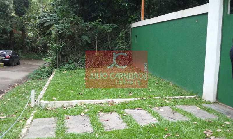 46_G1497279034 - Terreno À VENDA, Vargem Grande, Rio de Janeiro, RJ - JCFR00002 - 1