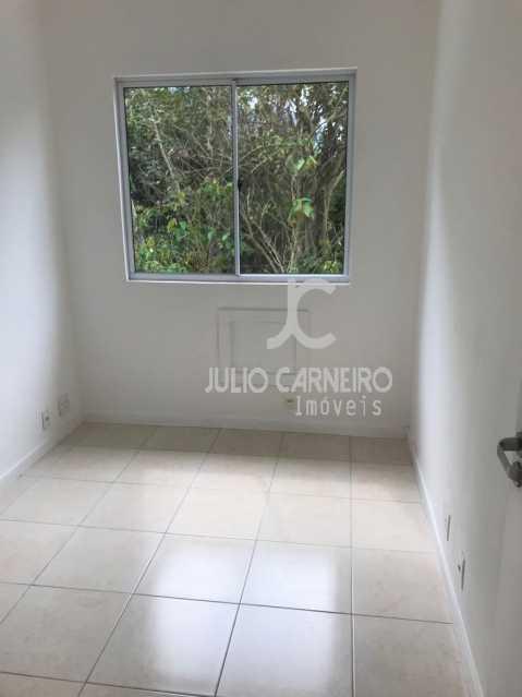 WhatsApp Image 2018-09-18 at 1 - Casa em Condominio À Venda - Vargem Pequena - Rio de Janeiro - RJ - JCCN30029 - 18