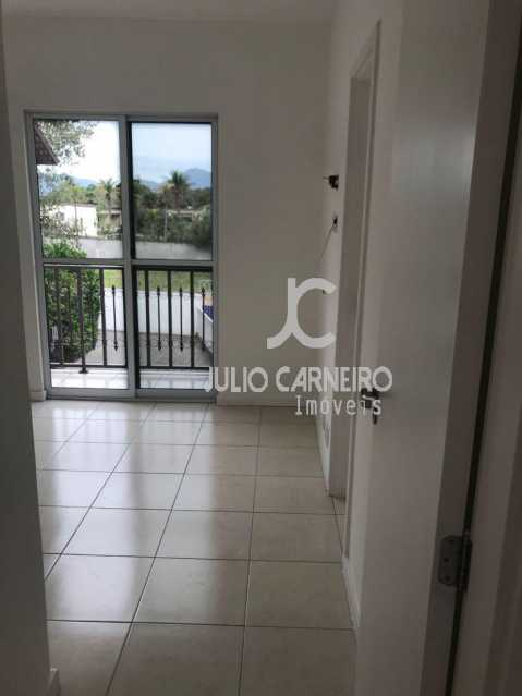 WhatsApp Image 2018-09-18 at 1 - Casa em Condominio À Venda - Vargem Pequena - Rio de Janeiro - RJ - JCCN30029 - 13
