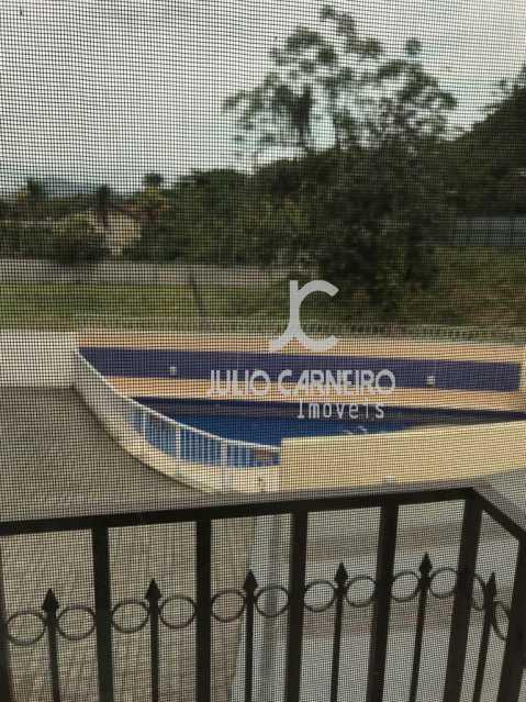 WhatsApp Image 2018-09-18 at 1 - Casa em Condominio À Venda - Vargem Pequena - Rio de Janeiro - RJ - JCCN30029 - 22