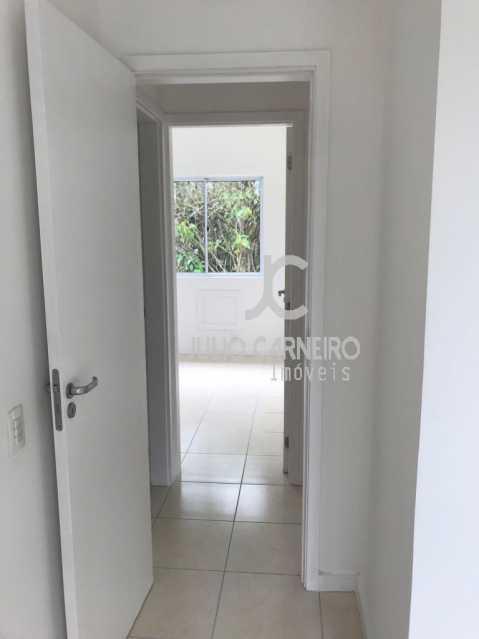 WhatsApp Image 2018-09-18 at 1 - Casa em Condominio À Venda - Vargem Pequena - Rio de Janeiro - RJ - JCCN30029 - 17