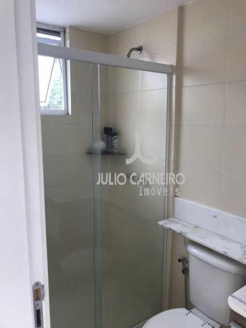 WhatsApp Image 2018-09-18 at 1 - Casa em Condominio À Venda - Vargem Pequena - Rio de Janeiro - RJ - JCCN30029 - 20