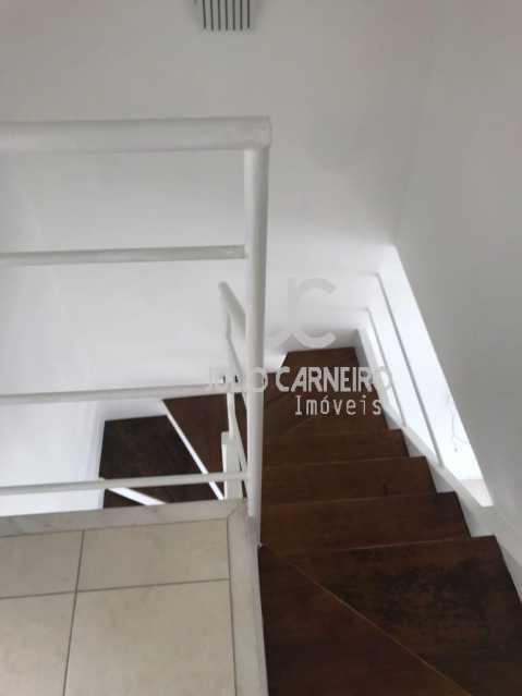 WhatsApp Image 2018-09-18 at 1 - Casa em Condominio À Venda - Vargem Pequena - Rio de Janeiro - RJ - JCCN30029 - 11