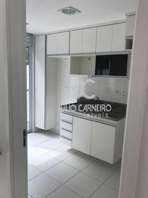 WhatsApp Image 2018-09-18 at 1 - Casa em Condominio À Venda - Vargem Pequena - Rio de Janeiro - RJ - JCCN30029 - 7