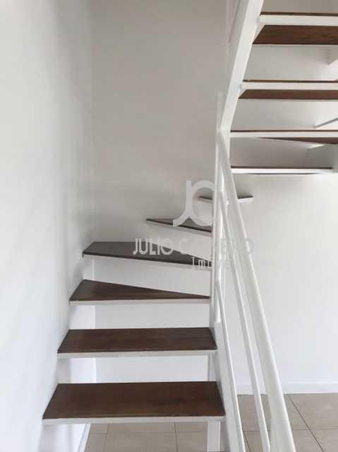 WhatsApp Image 2018-09-18 at 1 - Casa em Condominio À Venda - Vargem Pequena - Rio de Janeiro - RJ - JCCN30029 - 10