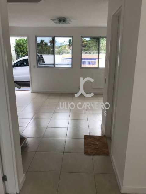 WhatsApp Image 2018-09-18 at 1 - Casa em Condominio À Venda - Vargem Pequena - Rio de Janeiro - RJ - JCCN30029 - 1