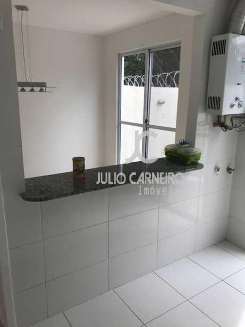 WhatsApp Image 2018-09-18 at 1 - Casa em Condominio À Venda - Vargem Pequena - Rio de Janeiro - RJ - JCCN30029 - 9