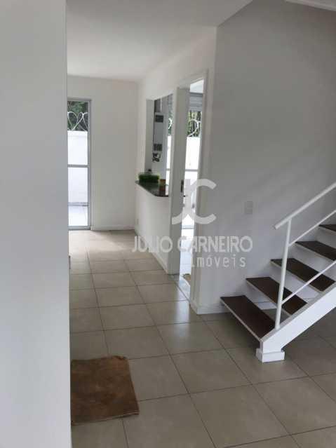 WhatsApp Image 2018-09-18 at 1 - Casa em Condominio À Venda - Vargem Pequena - Rio de Janeiro - RJ - JCCN30029 - 4
