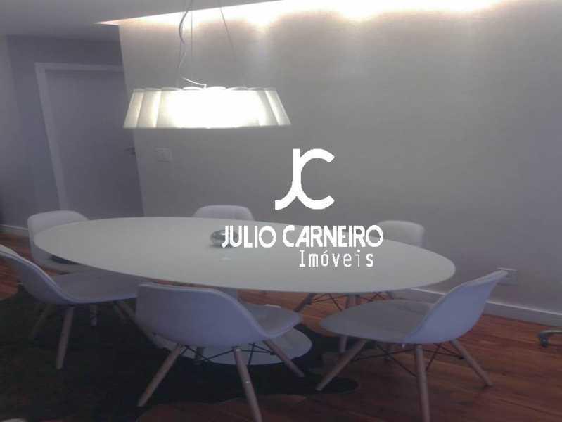 Diapositiva4 - Cobertura À Venda - Recreio dos Bandeirantes - Rio de Janeiro - RJ - JCCO30025 - 5