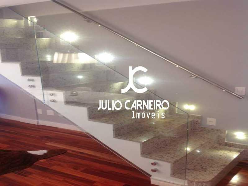 Diapositiva5 - Cobertura À Venda - Recreio dos Bandeirantes - Rio de Janeiro - RJ - JCCO30025 - 6
