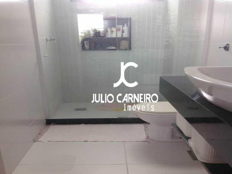 Diapositiva10 - Cobertura À Venda - Recreio dos Bandeirantes - Rio de Janeiro - RJ - JCCO30025 - 11