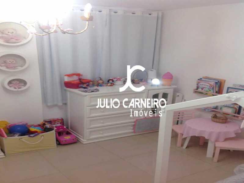 Diapositiva14 - Cobertura À Venda - Recreio dos Bandeirantes - Rio de Janeiro - RJ - JCCO30025 - 15