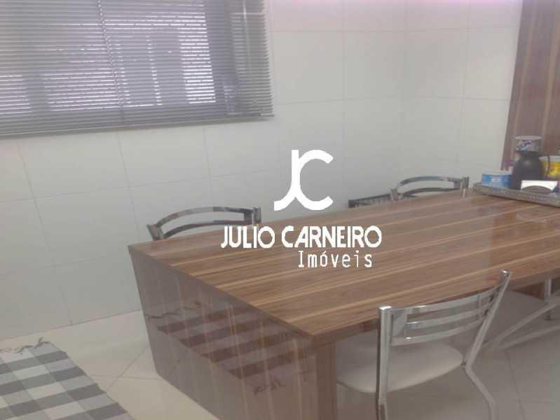 Diapositiva17 - Cobertura À Venda - Recreio dos Bandeirantes - Rio de Janeiro - RJ - JCCO30025 - 18