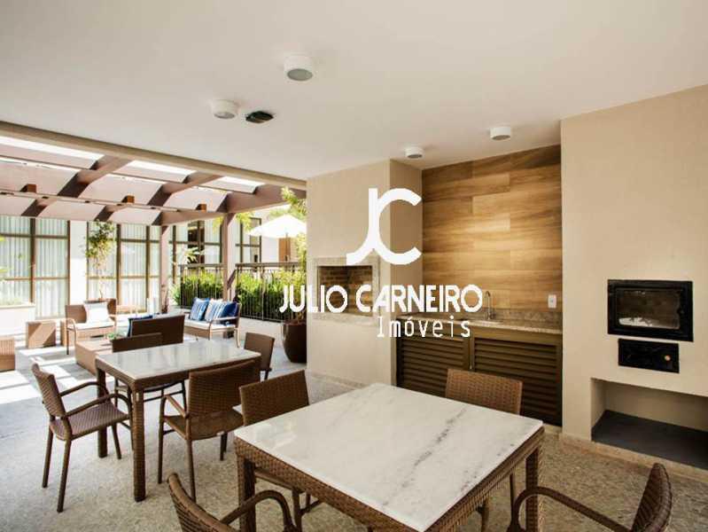 Diapositiva7 - Apartamento Condomínio Ocean Pontal Residence, Rio de Janeiro, Zona Oeste ,Recreio dos Bandeirantes, RJ À Venda, 2 Quartos, 65m² - JCAP20108 - 7