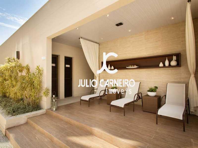 Diapositiva8 - Apartamento Condomínio Ocean Pontal Residence, Rio de Janeiro, Zona Oeste ,Recreio dos Bandeirantes, RJ À Venda, 2 Quartos, 65m² - JCAP20108 - 8