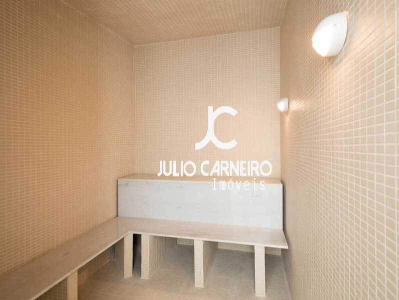 Diapositiva9 - Apartamento Condomínio Ocean Pontal Residence, Rio de Janeiro, Zona Oeste ,Recreio dos Bandeirantes, RJ À Venda, 2 Quartos, 65m² - JCAP20108 - 9